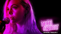 Trailer Teen Spirit