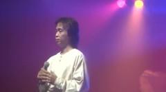 Chrisye - Damai Bersamamu (Live Acoustic)