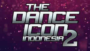 The Dance Icon Indonesia 2
