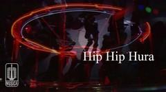 Chrisye - Hip Hip Hura (Official Music Video)