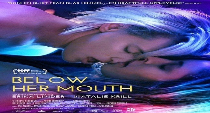 below her mouth full movie online free 123movies