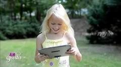 Peran Gadget Bagi Pendidikan Anak | AM BOOSTER (8/1) SEG 1