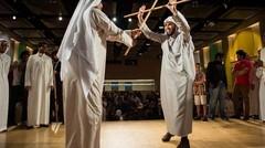 Tradisi Lebaran Yang Unik di Berbagai Negara