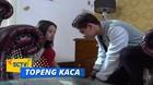 Topeng Kaca - Episode 28