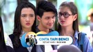 Cinta Tapi Benci: Migo Dapat Telepon Misterius | 23 September 2020