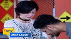 Anak Langit - Episode 519