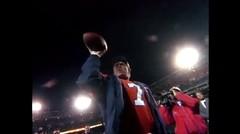 1996 Playoffs: Jaguars Upset Broncos (#6)   Top 10 Upsets   NFL