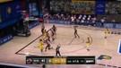 Match Highlight | Indiana Pacers 109 vs 92 Miami Heat | NBA Regular Season 2019/20