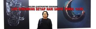 Sijada Arief