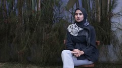 Smartmama Sharing- Tetap Harmonis ala Sonya Fatmala dan Hengky Kurniawan