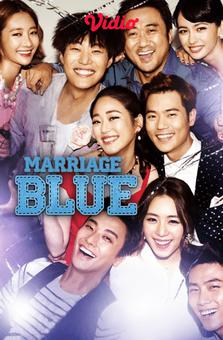 Marriage Blue