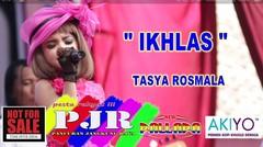NEW_PALLAPA_LIVE_CIREBON_-_IKHLAS_-_TASYA