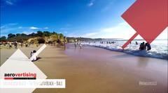 Dreamland Beach Bali #BeautyParadise