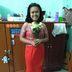 Chika Jessycha Ginting