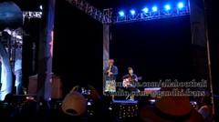 Bali Blues Festival 2019, Kolaborasi Lintas Genre