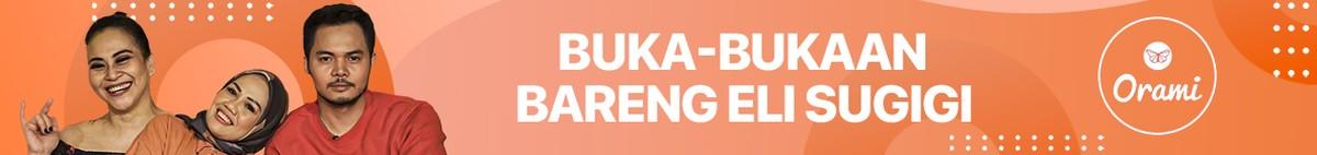 breaking banner image