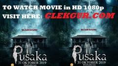 pusaka full M'sia movie English Sub HD [ Fauziah Ahmad Daud ]