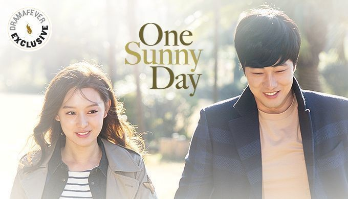 One Sunny Day | Episode 1