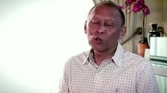 Pramono Edhi Wibowo : Perang itu adu kebersihan hati
