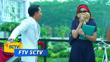 Miss Kumis Bikin Hati Kembang Kempis