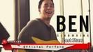 Ben Sihombing - Lost Stars (Adam Levine Cover)