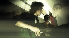 Sempurna - Andra  & TheBackbone (Cover)