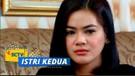 Luna Merasa Minder Atas Keberhasilan Shakila | Istri Kedua Episode 114