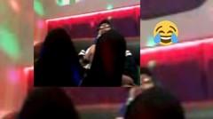 haha karaokean singing hobby 😀😀😁😁😅 #oh #hm #ehem #uhuk #lfl #likeforlike 😀😁😁😅