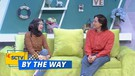 By The Way - Episode Roger Danuarta dan Cut Meyriska