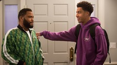 black-ish Season 6 Episode 2 ~ Every Day I'm Struggling Free Online