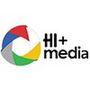 Hi Plus Media