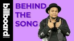 Makna Mendalam Lagu Virgoun: Titik Balik Di Hidupku - Behind The Song