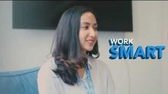 5 Skill Wajib untuk Bekerja di Startup - Ludwina Triananda | #AdaCerita