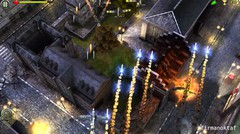 Air Attack 2 Gameplay #3 Mission 1 - F4U Corsair