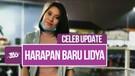 Celeb Update! Bebas Penjara, Lidya Pratiwi Ingin Harapan Baru