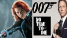 Daftar 6 Film Hollywood yang Terancam Batal Tayang 2020 karena Virus Corona