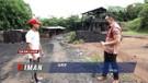 Akhir Pelarian Napi Buron Cai Changpan - AIMAN (Bag 2)