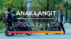 Anak Langit - Episode 157 - 158