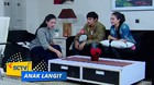 Anak Langit - Episode 541