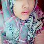 risfha_bungsu