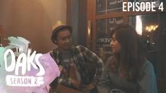 THE DAKS season 2 - EPISODE 4