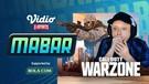 Main Bareng Call of Duty Warzone - Pokopow - 28 Oktober 2020