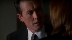 The X-Files Season 9 Episode 12