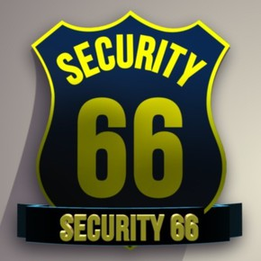 80+ Gambar Animasi Security Lucu HD