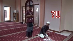 ISFF2019 MASBUK Trailer Bekasi