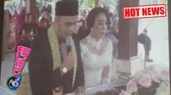 Hot News! Baca Janji Suami Tidak Sesuai Teks, Rio Reifan Disuruh Ulang