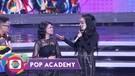 Bikin Penasaran!! Diana Janji  Bakalan Make Over Tasya Jika Masuk Ke Top 3 | Pop Academy 2020