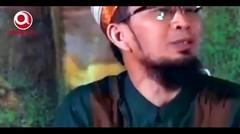 Keistimewaan surah al'fatihah