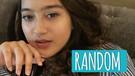 Salshabilla - RANDOM