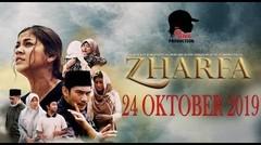 Zharfa - Official Trailer